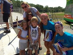 OAR-supporting-and-volunteering-at-GÇ£Family-Fun-Day-2015GÇ¥-for-families-with-disabilities-at-the-Hillsborough-Rotary-Fair-2