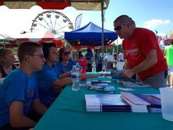 OAR-supporting-and-volunteering-at-GÇ£Family-Fun-Day-2015GÇ¥-for-families-with-disabilities-at-the-Hillsborough-Rotary-Fair-3