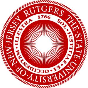 Rutgers (Douglass Developmental Disabilities Center)