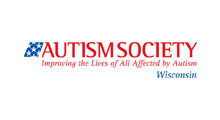 Autism Society of Wisconsin Conference @ Kalahari Resorts & Convention Center