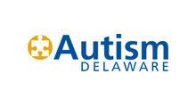 AutismDE