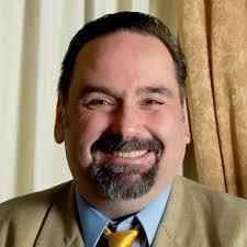 PeterGerhardt