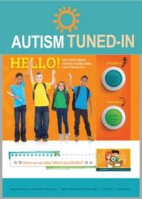 autism-tunedin