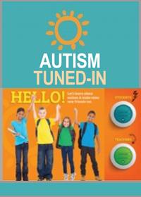 autismtunedin-200x280