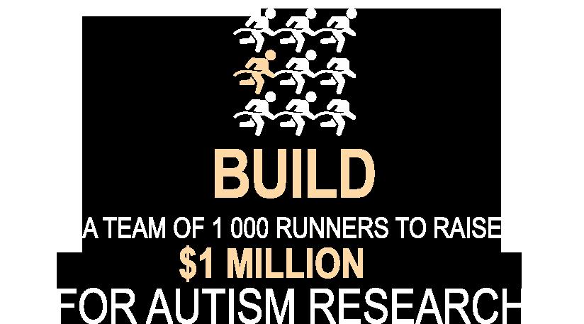 build-final