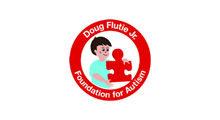 flutieflute