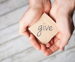 get-involved-give