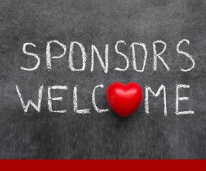 /get-involved/sponsor/