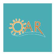 oar-logo-icon