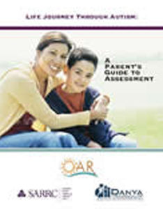 parents-assessment