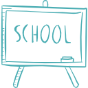 school-education-chalkboard-graphic-icon