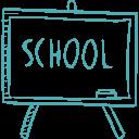 school-education-chalkboard-graphic-icon