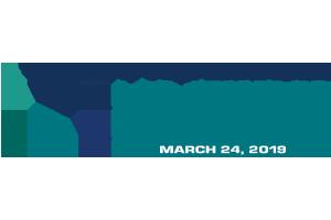 skechers-marathon-logo-2019 300x200
