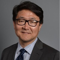 sungwoo-kahng_200x200
