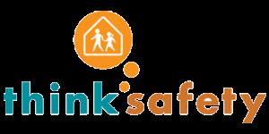 think-safety-logo-300x150 copy