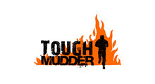 toughmudder-f