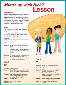 KFK_lesson
