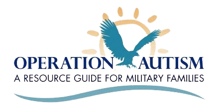 Autism and Military Families Resources