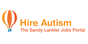 Hire Autism Launches in Northern Virginia