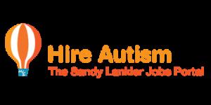hire-autism-logo