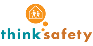 think-safety-logo