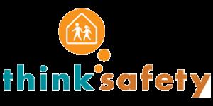 think-safety-logo
