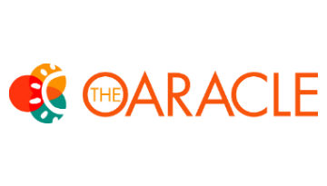 OARacle Featured Image