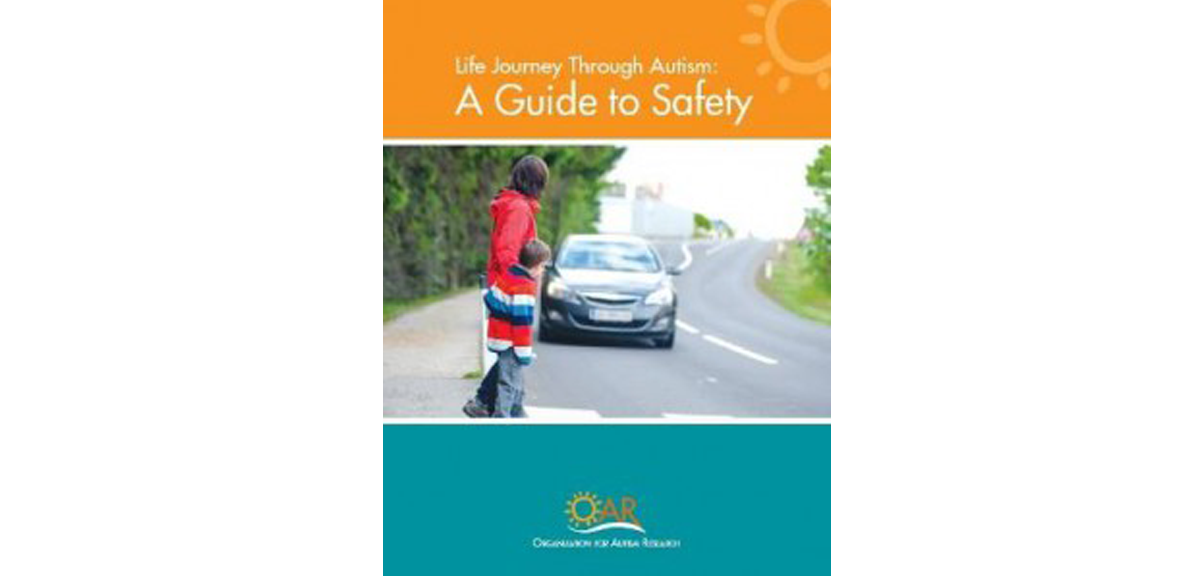 safety-resources