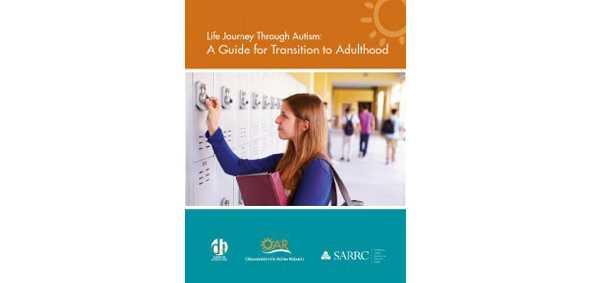 transitional-adulthood