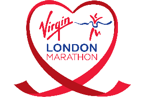 Virgin Money London Marathon @ London, UK