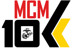 MCM 10K @ Arlington, VA | Arlington | Virginia | United States
