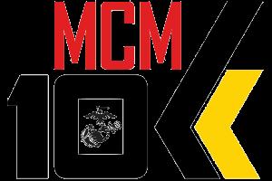 MCM 10K @ Arlington, VA   Arlington   Virginia   United States