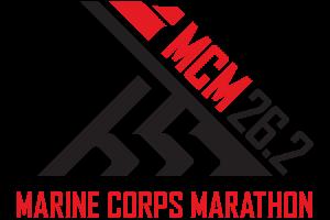 Marine Corps Marathon @ Arlington, VA   Arlington   Virginia   United States