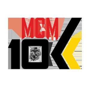 mcm10k-300px