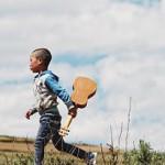 Featured Image Blog 11 Child