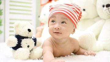 Featured Image Blog 3 Baby