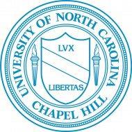 UNC Chapel Hill Seal