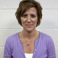 Amy Bixler Coffin, M.S., is program director at the Ohio Center for Autism and Low Incidence (OCALI) in Columbus, Ohio.