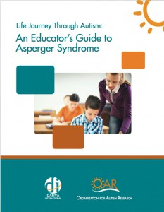 An_Educators_guide_to_Asperger_Syndrom_EN