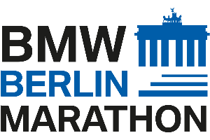 BMW Berlin Marathon @ Berlin, GER