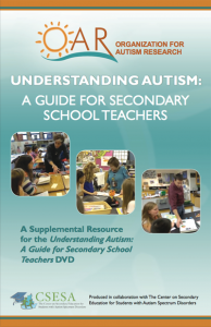 Guide-to-secondary-school-teachers