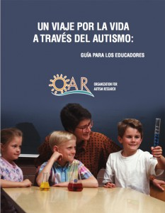 LifeJourneythroughAutism-Educator's-Guide-Spanish