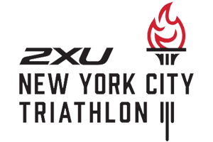2XU New York City Triathlon @ New York City, New York