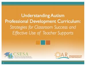 Understanding-Autism-Prof-Dev-Curriculum