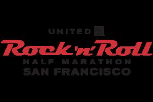 United Rock 'n' Roll Half Marathon San Francisco @ San Francisco, CA