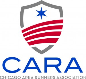 CARA Logo_Primary