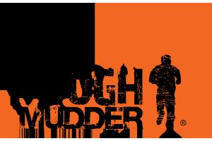 Tough Mudder Series