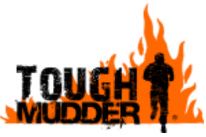 Tough Mudder Series