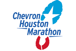 Chevron Houston Marathon and Aramco Houston Half Marathon @ Houston, TX | Houston | Texas | United States