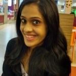 kavitha_murthi_headshot